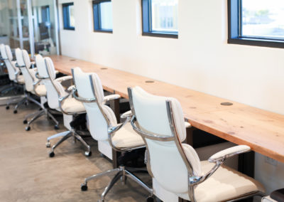 Thrive CoWorking-15