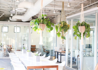 Thrive CoWorking-6
